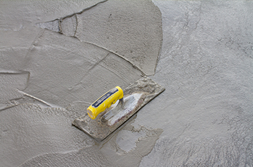 Boyd Ready Mix - DIY Concrete Services